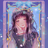 Love wink's avatar