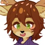 ING0TZ's avatar