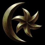 SuperSzym's avatar