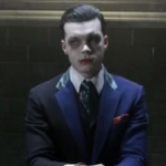 ZiilLosDiiDu's avatar