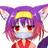 机智的小鱼君's avatar