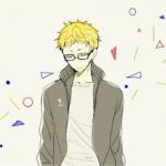SirYab's avatar