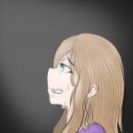 Luiko San's avatar