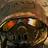 Austin5098's avatar
