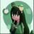 Love kerra's avatar