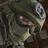 Juntheventurer's avatar