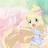 Shiningstars25's avatar