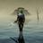 NSB5224's avatar
