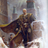 Historyk112's avatar