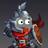 Камешек's avatar
