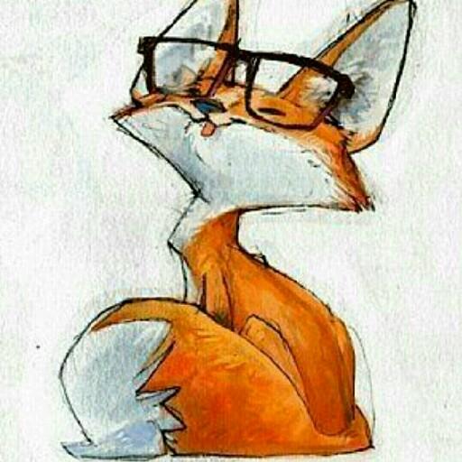 SongFox's avatar