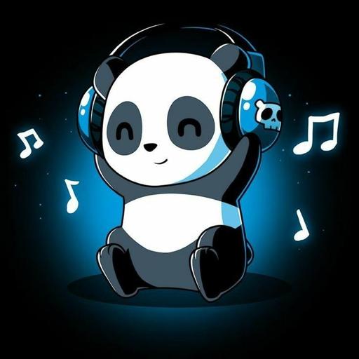 LOV3I2GR8T's avatar
