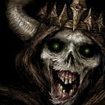 The Noah Killer's avatar