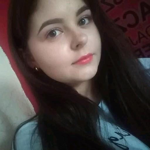Moshivo's avatar