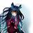 Emilcy's avatar