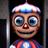 Niño de los globos's avatar