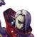 Ghirahim le fabuleux's avatar