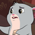 Julian8594's avatar