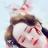 Insiedious's avatar