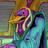 Gorthan97's avatar
