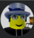 Callmeguests's avatar