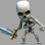 DarkBotbarian