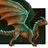 XXWiLdFoxyXx's avatar