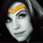 DepressedSailorMoon's avatar