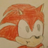 TorchiteResearcher's avatar