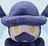 Dragonian King's avatar