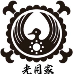 Kozuki gligli's avatar