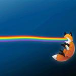 Jvlciaq55's avatar