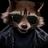 MrDendy31's avatar