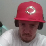 Jayman8991's avatar