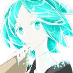 Atalysia's avatar