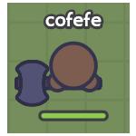 Cofefe
