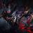 RegalHarbinger's avatar