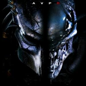 Predalien25's avatar