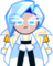 Captain Ice Cookie's avatar