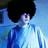 NerdyAfro's avatar