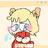 CrazyNugget123's avatar