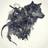 Вestia's avatar