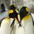PenguinLady4