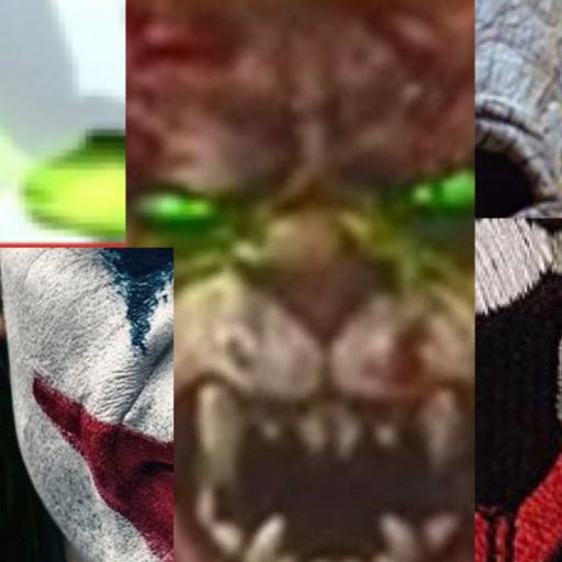 Ptrxzctyl?'s avatar