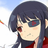 DragonLord150's avatar