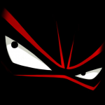 Blackfire0's avatar