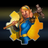 Puipuipui48's avatar