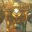 Starkiller111's avatar