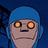 Robomuffin's avatar