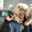 MarvelFanT's avatar